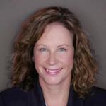 Headshot of Janet Piren