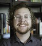 Headshot of Alex Whitfield